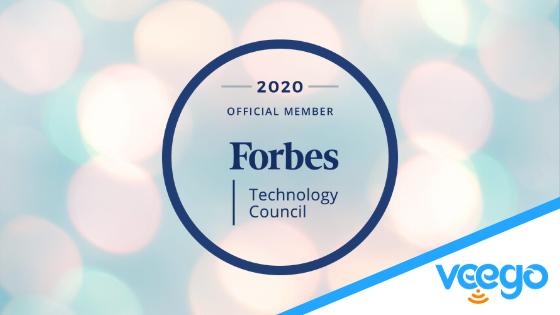 Amir Kotler Member of Forbes Tech Council