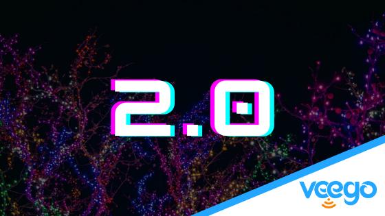 Veego 2.0
